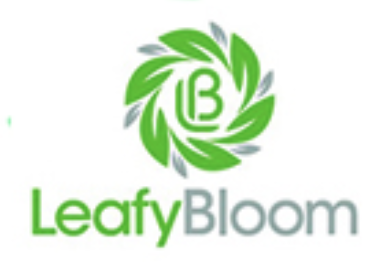Leafly Bloom