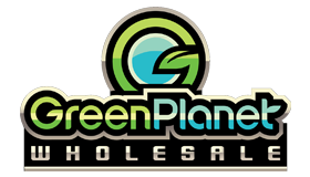 Green Planet Wholesale
