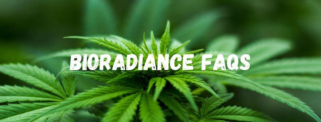 BioRadiance FAQs – Discover the BRe3 Wand